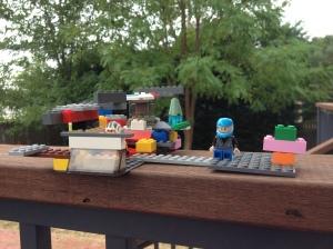 Lego(1)